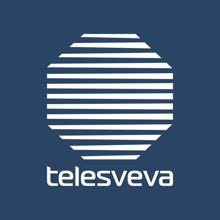Profile TeleSveva Notizie Tv Channels