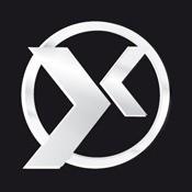 Traxx.FMJazz