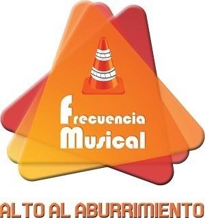 FRECUENCIA MUSICAL RADIO