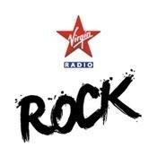 VirginRadioRock