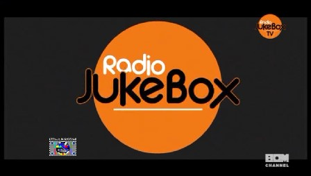 Profil Radio JukeBox Tv Canal Tv