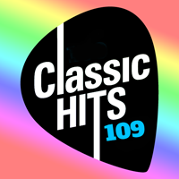 Classic Hits 109 - The Amazing