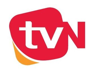 Profile TVN Tv Channels