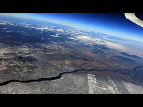 Yellowstone - Earthquake Viewe