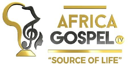 Profilo Africa Gospel TV Canale Tv