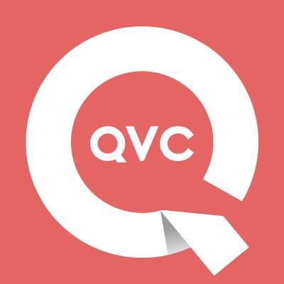 普罗菲洛 QVC ITALIA HD 卡纳勒电视