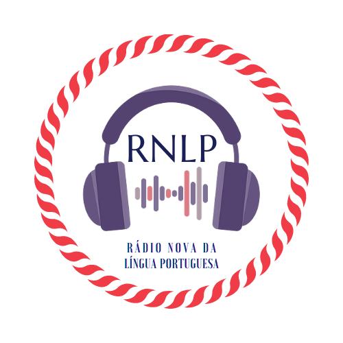 RNLP Rádio Nova da Língua Po