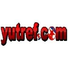 YUTREF Radio