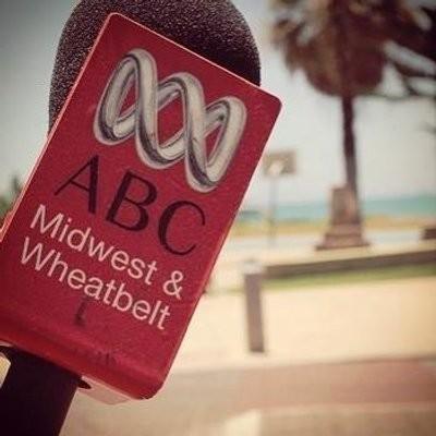 ABC Geraldton WA