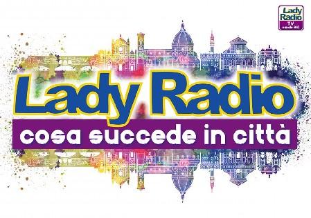 Profil Lady Radio Tv Kanal Tv