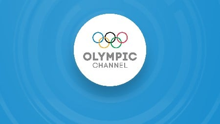 Profilo Olympic Channel TV Canal Tv