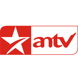 Profilo ANTV Canal Tv