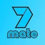 Profil 7Mate TV Canal Tv