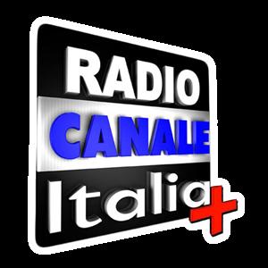 Canale Italia Plus