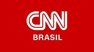 Profil CNN Brasil Canal Tv