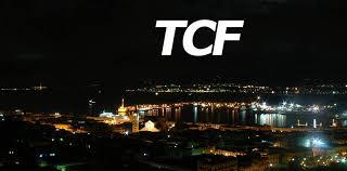 Profilo TCF TV Canale Tv