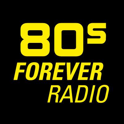 80s Forever - Radio