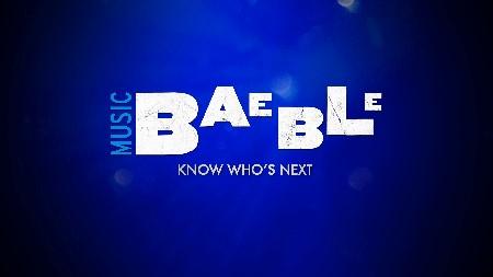 Профиль Baeble TV Канал Tv