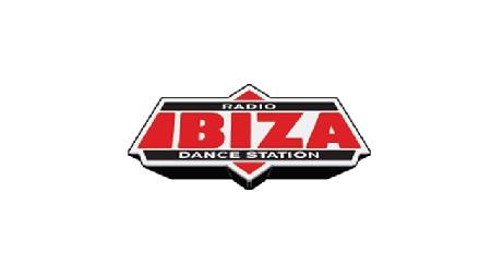 Profilo Radio Ibiza - Dance Station Canal Tv