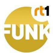 RT1FUNK