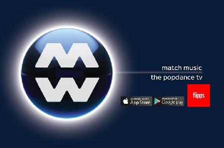Profilo Match Music Tv Canale Tv