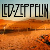 Led Zeppelin - Polskie Radio