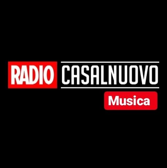 Radio Casalnuovo Musica