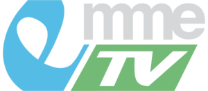 Profil Emme 89 Tv Kanal Tv