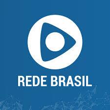Profilo Rede Brasil Canale Tv