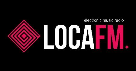 Loca FM Radio