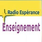 RadioEspérance- Enseignem