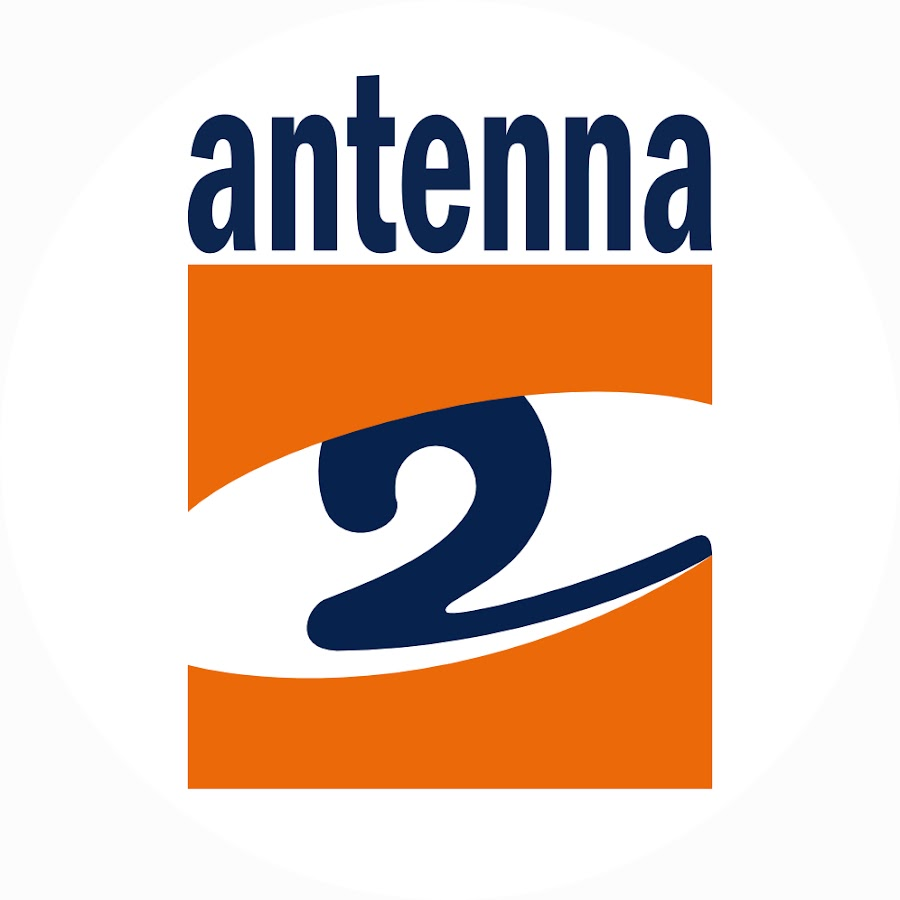 Profilo Antenna 2 Canal Tv