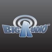 BigR-100.7 The Mix