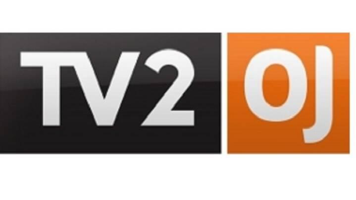 普罗菲洛 TV2 Ostjylland 卡纳勒电视
