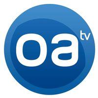普罗菲洛 Onda Algeciras TV 卡纳勒电视