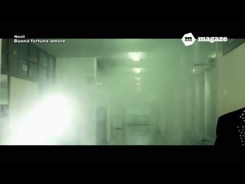 Profil Magaze Tv Kanal Tv