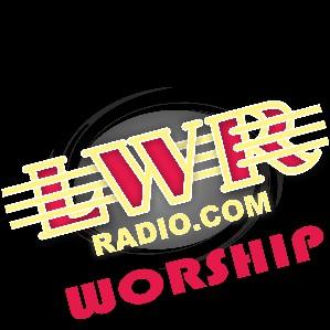 LWR RADIO WORSHIP