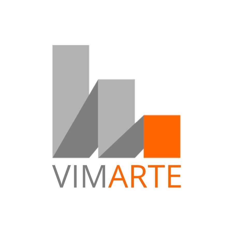 Profilo VimArte Canal Tv