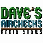 Daves Airchecks