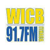 WICB Radio