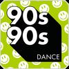 90s90s Dance HQ