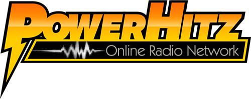 Профиль POWERHITZ.COM - THE HITLIST Канал Tv