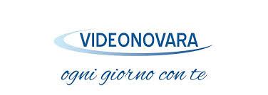 Профиль Video Novara Канал Tv