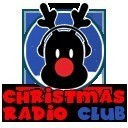 Christmas Radio Club