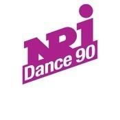 NRJDance90