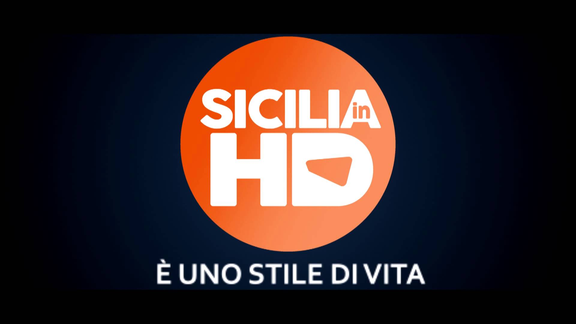 普罗菲洛 Sicilia HD 卡纳勒电视
