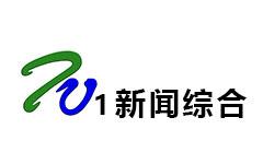 Profilo Shihotsi TV 1 News Canal Tv