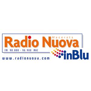 Radio Nuova