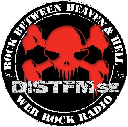 DistFM Radio