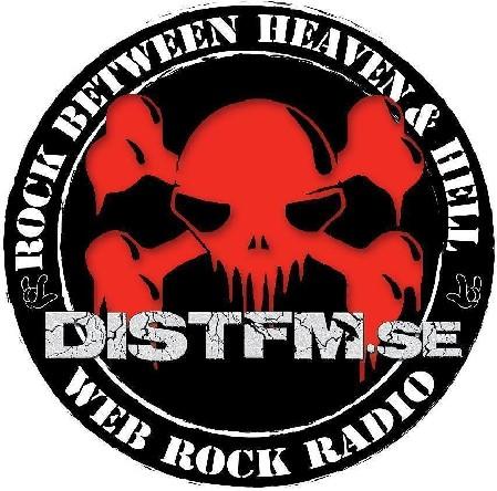 DistFM Radio